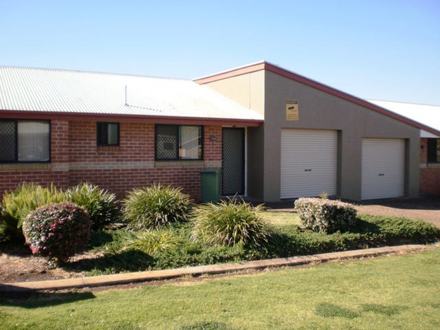 Room A 10/15 Donna Court, Kearneys Spring, Qld 4350