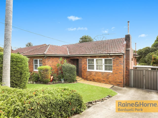 36 Kenyon Road, Bexley, NSW 2207