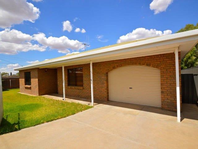 173 Morish Street, Broken Hill, NSW 2880