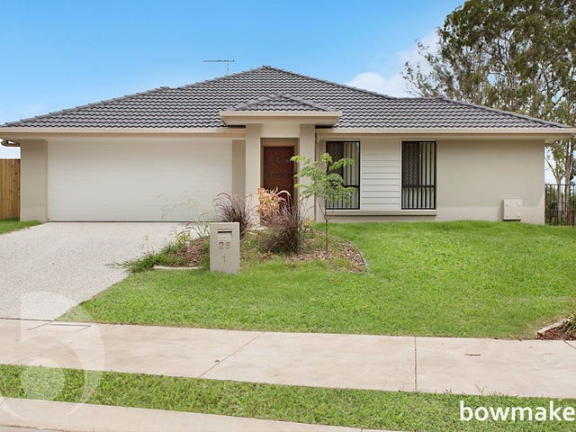 1/28 Junction Road, Griffin, Qld 4503