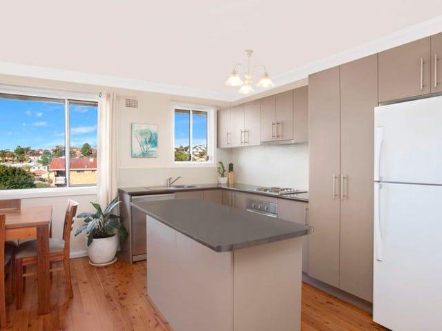 2/32 Osborne Street, Wollongong, NSW 2500
