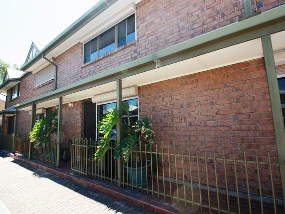 16 Gray Court, Adelaide, SA 5000