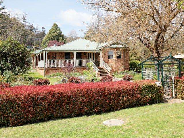 64 King Street, Tumbarumba, NSW 2653