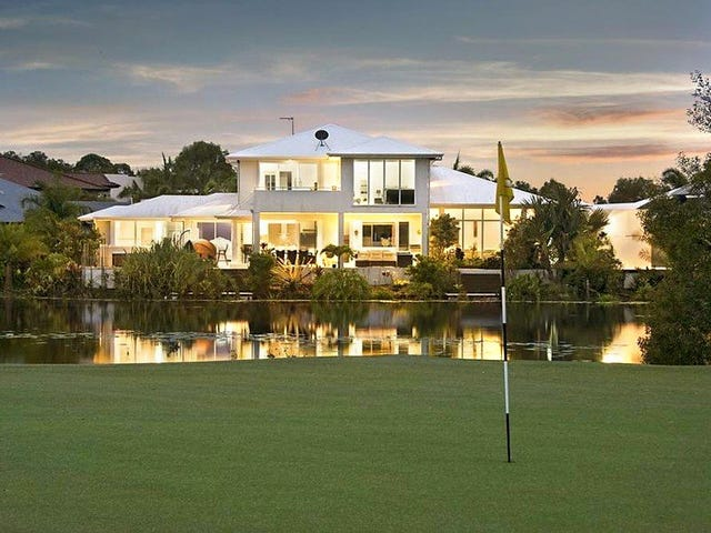 21 Rutherford Place, Pelican Waters, Qld 4551