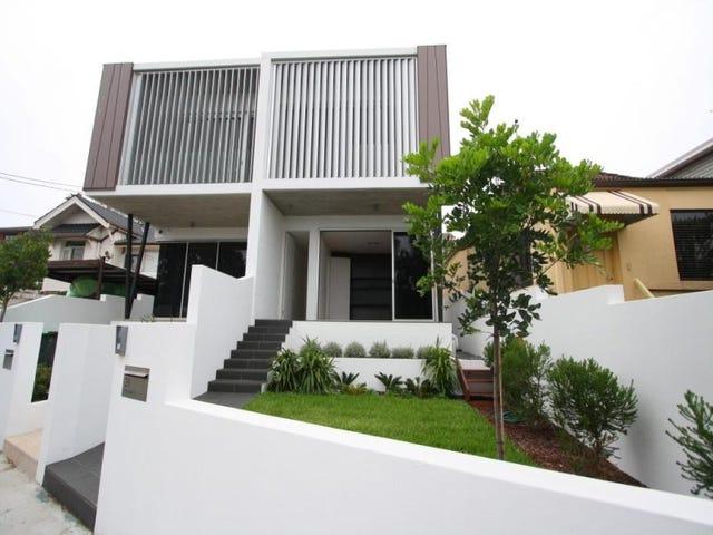 20 Fletcher Street, Tamarama, NSW 2026