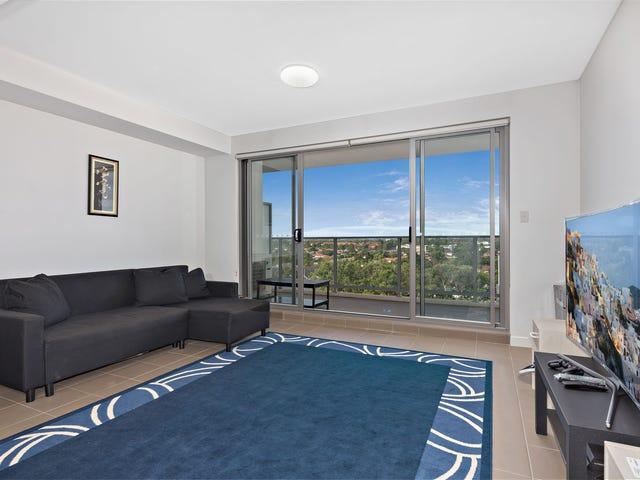 707/75-81 Park Road, Homebush, NSW 2140