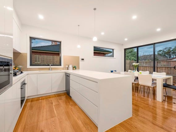 1/28 Pendle Street, Box Hill, Vic 3128