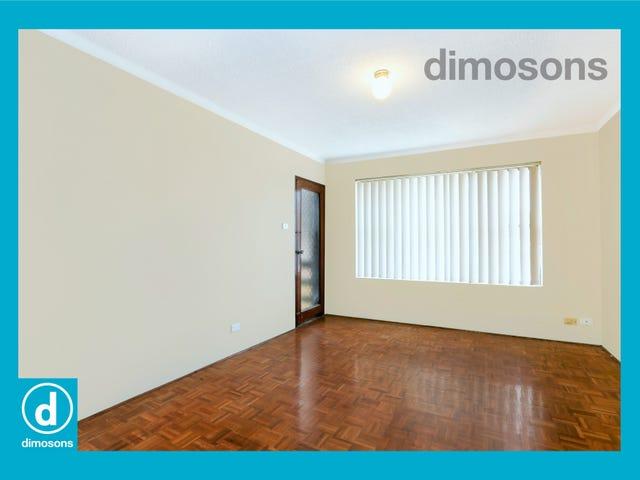 5/2-4 Northcliffe Drive, Port Kembla, NSW 2505