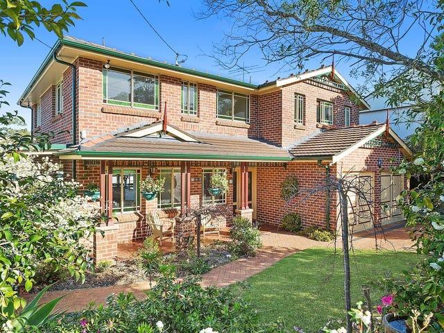 12 Armidale Place, Engadine, NSW 2233