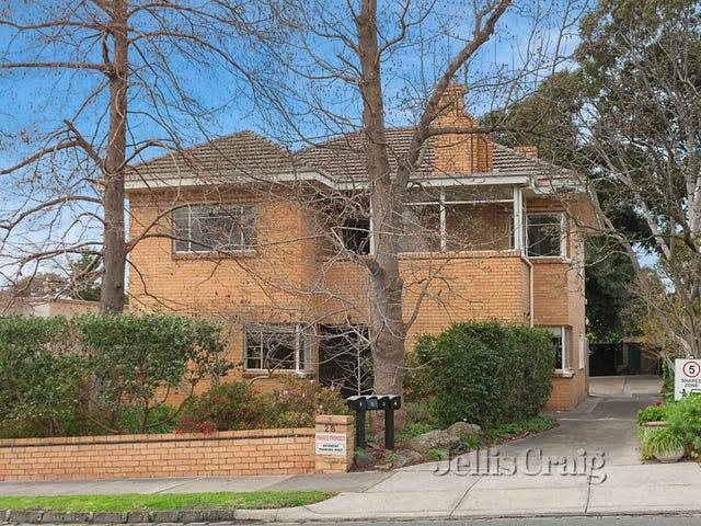 2/28 Wimba Avenue, Kew, Vic 3101