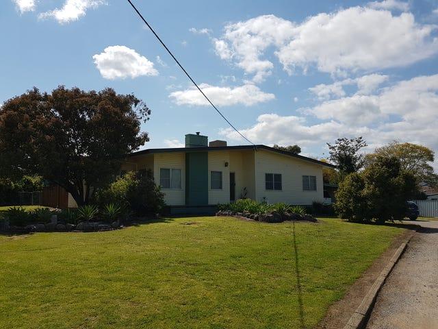 70 Panorama Road, Tamworth, NSW 2340
