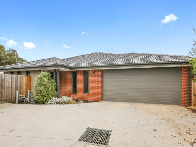 2/7 Spruhan Avenue, Norlane, Vic 3214