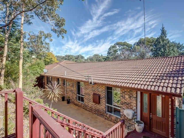 54 Bunnal Avenue, Winmalee, NSW 2777