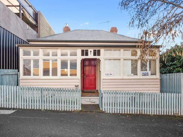53 Wellington Street, North Hobart, Tas 7000