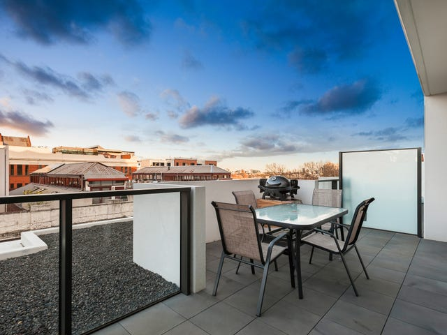 215/158 Smith Street, Collingwood, Vic 3066