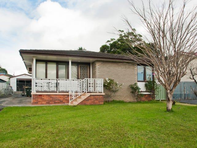 28 Echuca Avenue, Dapto, NSW 2530