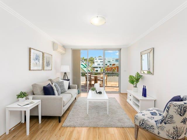 27/11-13 Oaks Ave, Dee Why, NSW 2099