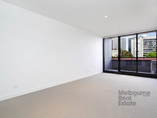 606/74 Queens Road, Melbourne, Vic 3004