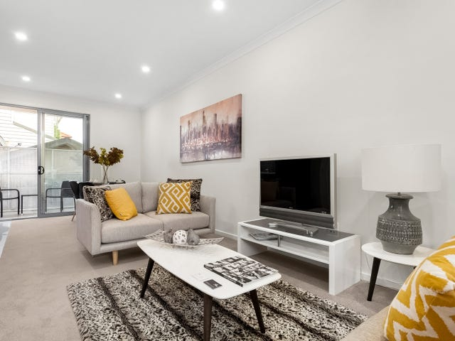 5/39 Sandown Road, Ascot Vale, Vic 3032