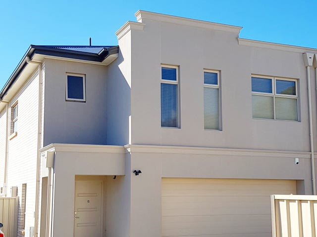 2/20b Sansom St, Woodville North, SA 5012
