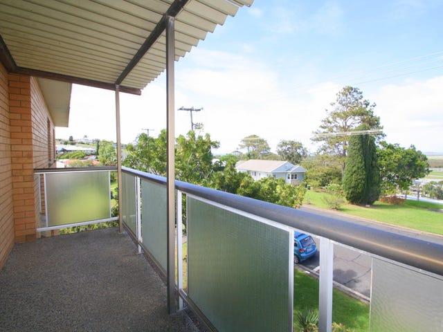 16/77-79 Victoria Street, Coffs Harbour, NSW 2450