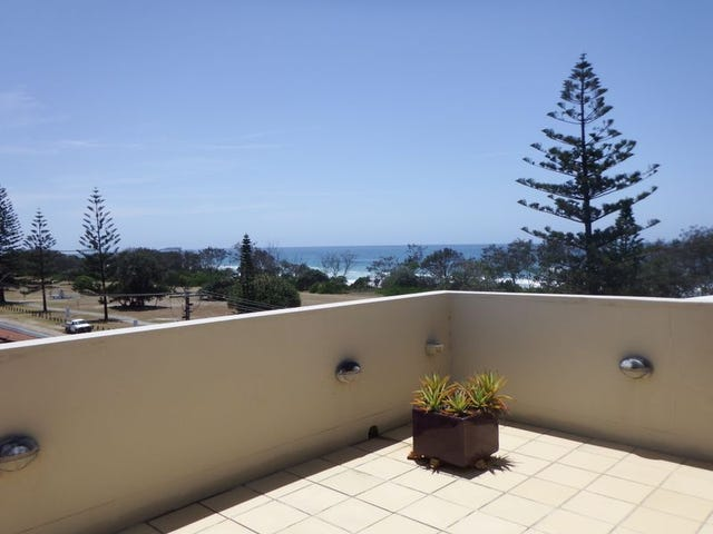 5/184 Marine Parade, Kingscliff, NSW 2487