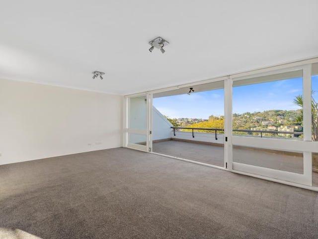 14/339 Edgecliff Road, Edgecliff, NSW 2027