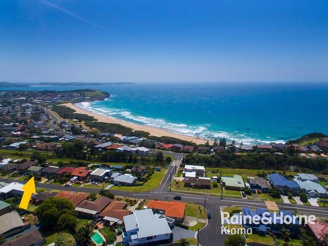 18 Gibraltar Avenue, Kiama Downs, NSW 2533