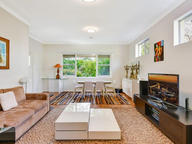 8 Halcyon Avenue, Wahroonga, NSW 2076