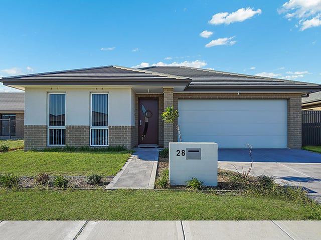 28 Uralla Street, Fern Bay, NSW 2295