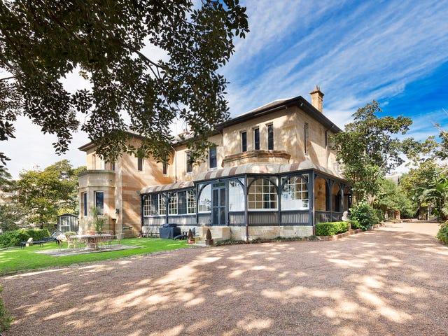 97 Elizabeth Bay Road, Elizabeth Bay, NSW 2011