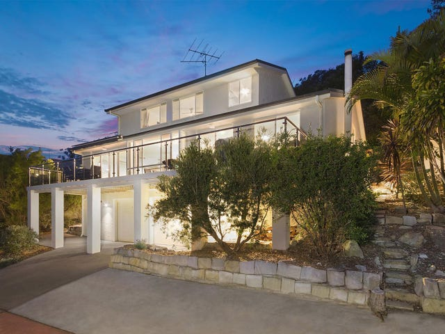 74E Lonsdale Avenue, Berowra Heights, NSW 2082