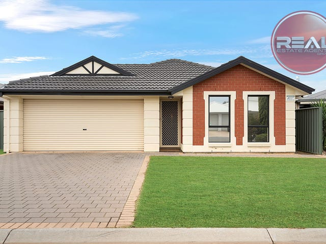 4 Lime Court, Munno Para West, SA 5115