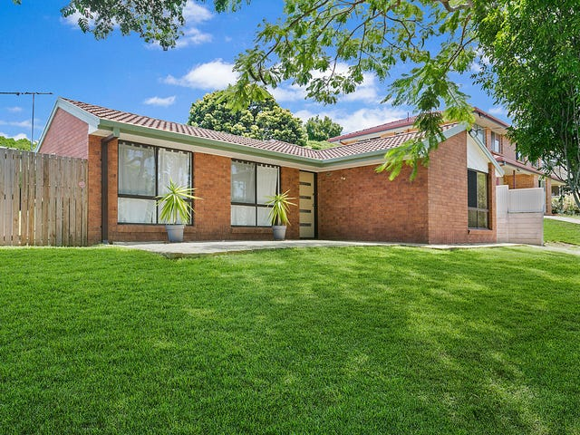 13 Burwood Road, Alexandra Hills, Qld 4161