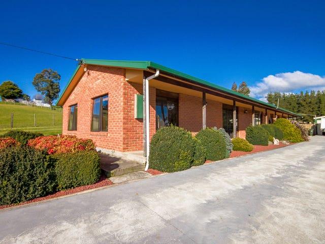 12 Grandview Drive, South Spreyton, Tas 7310