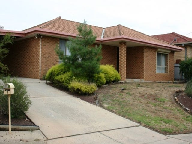 7 Hardie Court, Wodonga, Vic 3690