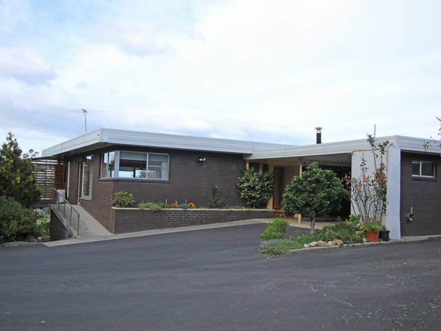 1439 Channel Highway, Margate, Tas 7054