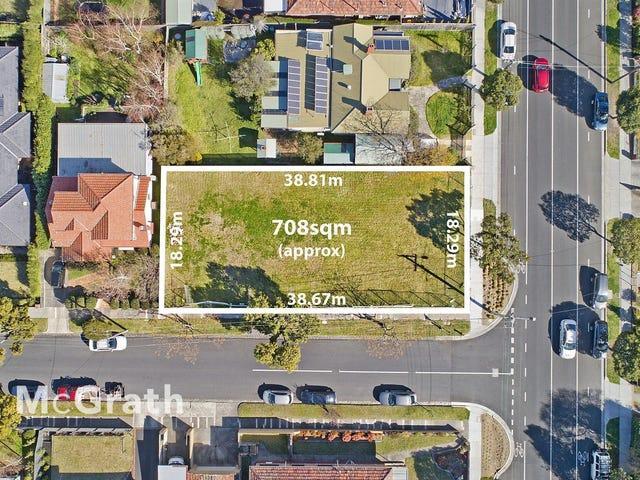 178 Atherton Road, Oakleigh, Vic 3166