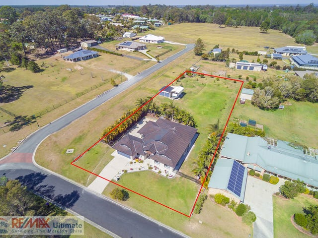 1-3 Northfield Place, Elimbah, Qld 4516