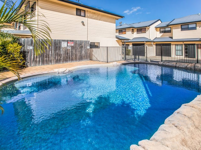 7/139-141 Turner St, Scarborough, Qld 4020