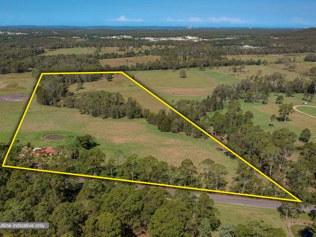 235 Deaves Road, Mandalong, NSW 2264