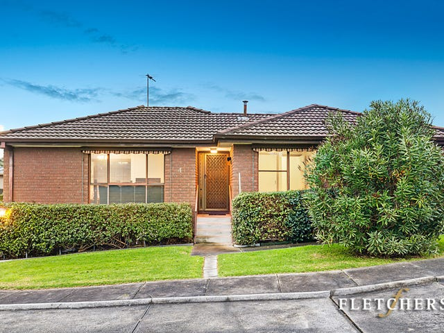 4/7 Amaroo Court, Box Hill North, Vic 3129