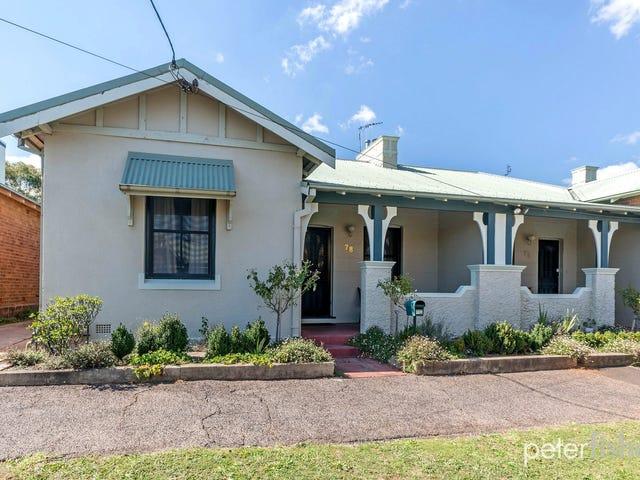 78 Sampson Street, Orange, NSW 2800