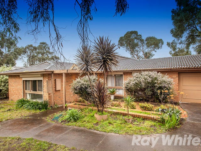 3 Timbertop Drive, Rowville, Vic 3178