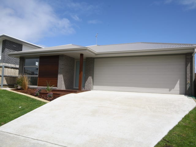 4 King Drive, Wynyard, Tas 7325
