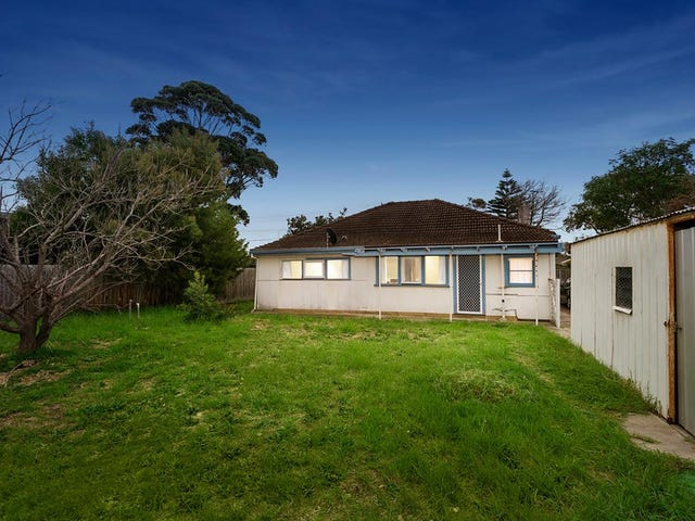 36 Northcliffe Road, Edithvale, Vic 3196