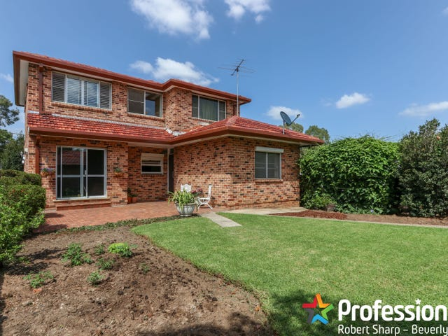 101 Shorter Avenue, Narwee, NSW 2209