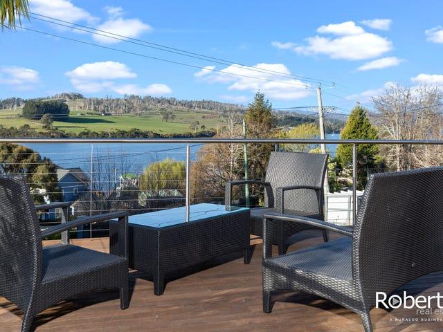359 Rosevears Drive, Lanena, Tas 7275