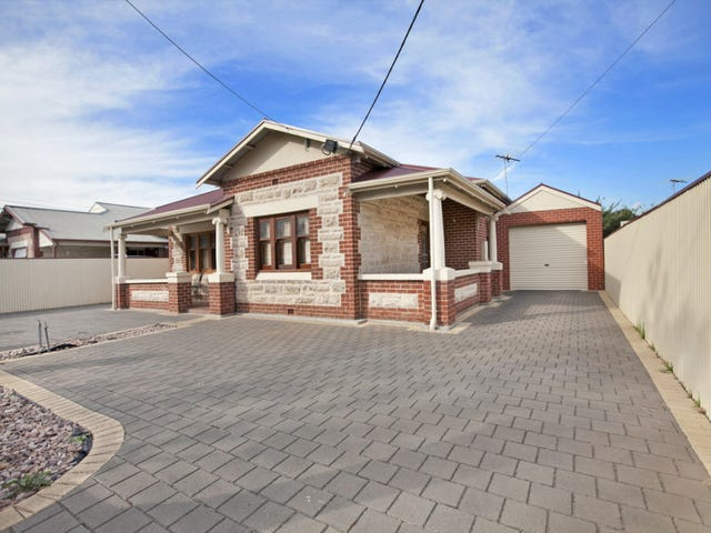 97 East Avenue, Allenby Gardens, SA 5009
