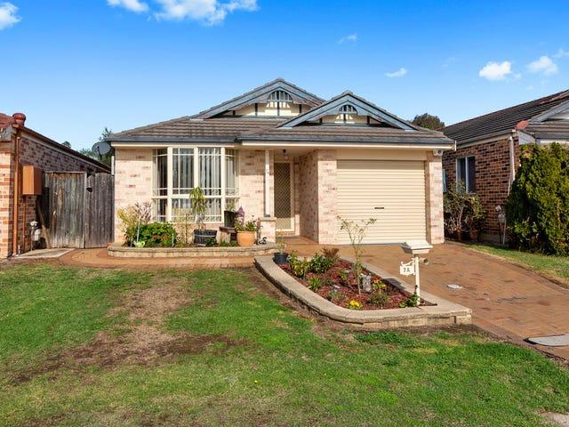 7a Inverell Ave, Hinchinbrook, NSW 2168